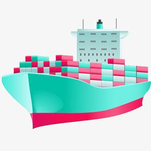 Морские контейнерные перевозки Украина-Турция-Украина