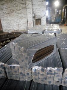 Продам топливный брикет Пиникей