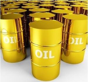 Сырое дегумированное рапсовое масло  DIN 51605