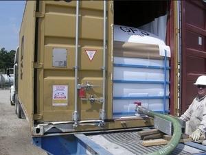 Продам пальмовое масло для биодизеля