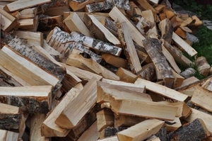 Продам лес кругляк, береза, сосна, ель, дуб