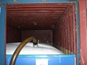 Сырое дегумировнное рапсовое масло DIN 51605