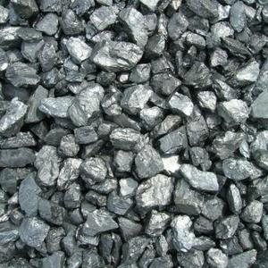 Продажа угольной продукции ДГ,А, Кокс