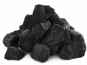 Продам древесный уголь из граба