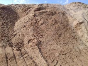 Древесная пыль, тырса дубовая в т.ч. других пород дерева (ясень)