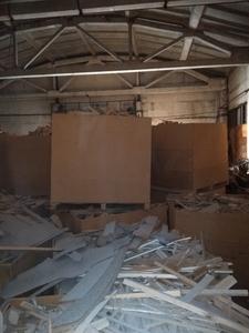 Продам отходы мебельного производства