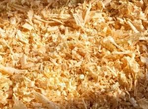 Нужны опилки из сосны 30-45 мм, 35 000 МТ за одну поставку, CIF