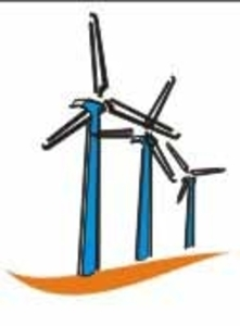 Ветрогенераторы, ветропарки, ветроманиторинг