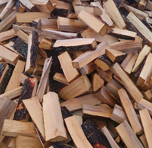 Интересуют дрова (береза, сосна, ель), 25-30-35 см