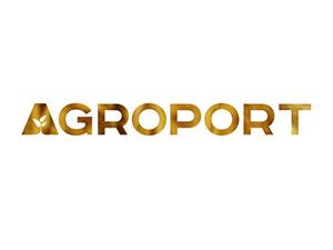Агропорт схід Харків 2018, Харьков