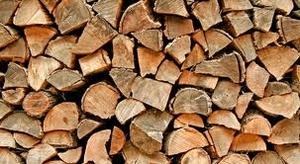 Продам дрова (чурки, колотые)