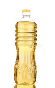 Интересует мало подсолнечное рафинированное в 1 л бутылках