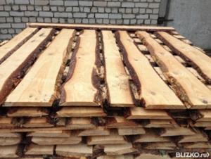 Ищем партнеров для деревообрабатывающего предприятия