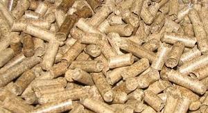 Интересует пеллета древесная, 6-8мм, 3500т в сезон