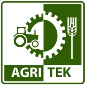 Agritek-Farmtek Astana 2019, Казахстан, Астана