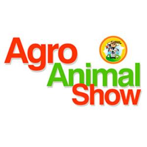 AGRO ANIMAL SHOW - 2019, Киев