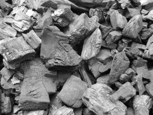Куплю древесный уголь оптом от 20т