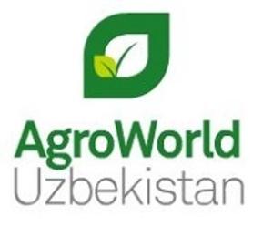 AgroWorld Uzbekistan 2019, Ташкент