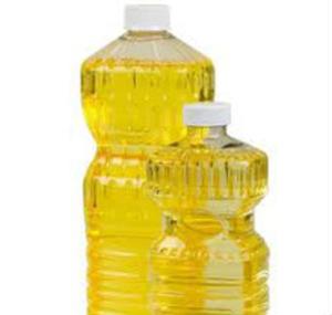 Интересует подсолнечное масло рафинированное в бутылках, FCA