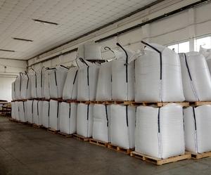 Пеллета сосновая 6-8 мм, биг бэг и 15 кг мешки, 2000т в месяц, EXW