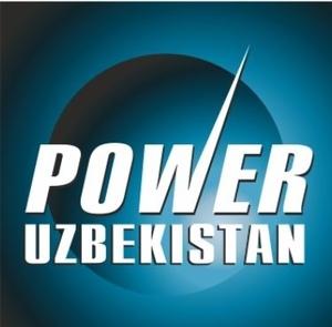 PowerUzbekistan 2019, Ташкент, Узбекистан