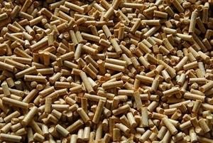 Интересуют пеллеты из сосны диаметром 6-8 мм, класс А1 ENplus