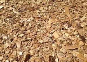 Интересует щепа из твердо-лиственных пород