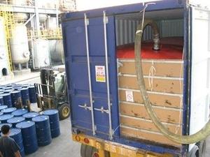 Сырое рапсовое масло, 1000 МТ в месяц, CIF