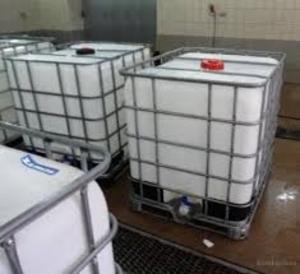 Украинское рапсовое масло, сырое, дегумированное, 500т в месяц