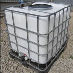 Сырое рапсовое масло DIN 51605 для биотоплива 30PPM