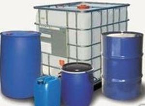 Сырое рапсовое масло DIN 51605, 2 500 т в месяц мин