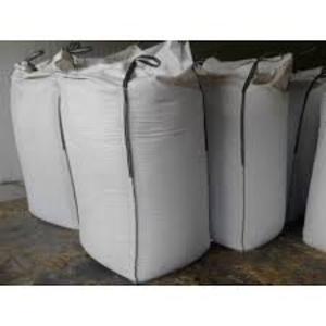Пеллета древесная, биг бэг и 15 кг пакеты, 200-400т в месяц