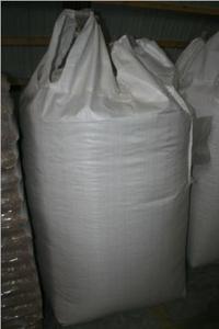 Древесная гранула в биг бэг или 15 кг мешках