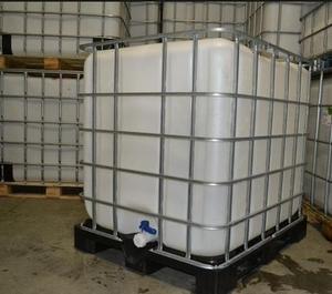 Отработанное кулинарное масло, 5 000 тонн в месяц, CIF