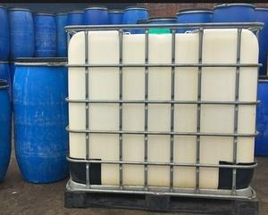 Отработанное растительное масло, 5,000 т в мес, CIF