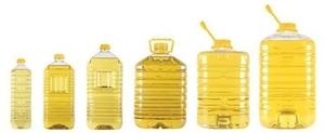 Подсолнечное масло с поставкой в Иран, FOB