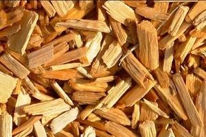 Предлагаем щепу древесную, 25 000МТ в мес, CIF или FOB