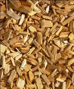 Предлагаем Щепу древесную