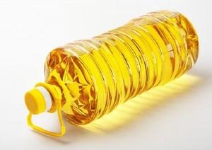 Продам рафинированное и нерафинированное масло подсолнечное