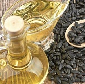 Купим рафинированное масло в Украине, FOB Одесса