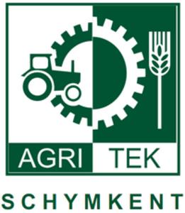 Agritek 2018, Казахстан, Шимкент