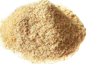 Продам тырсу от переработки сухостойного соснового техсырья