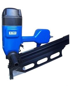 Нейлер для гвоздей 100-160 мм