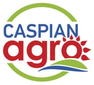 Caspian Agro – 2019, Баку