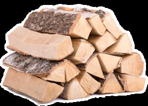 Куплю дрова (дуб, бук, граб, береза, сосна, ясень, ольха)