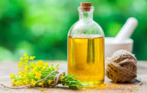 Предлагаем сырое гидратированное рапсовове масло CIF