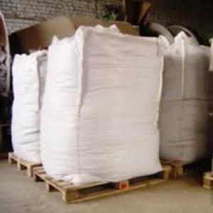 Украинская компания продаст пеллеты на экспорт в Италию