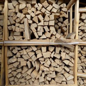 Купим дрова колотые (бук, граб, ясень)