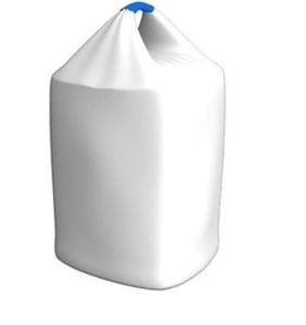 Предлагаем крупногабаритные полипропиленовые контейнеры