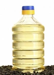 Предлагаем подсолнечное рафинированное масло